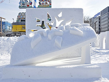 【抽選結果】札幌市営住宅の後期募集について 2014年12月