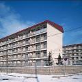 札幌市営住宅の短期募集いよいよ本年度最終募集開始します
