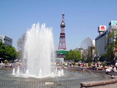 【抽選結果】札幌市営住宅の後期募集について 2015年4月